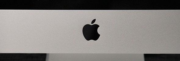 Der Umstieg vom Windows PC auf den iMac