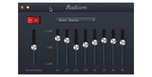 radium_screen3