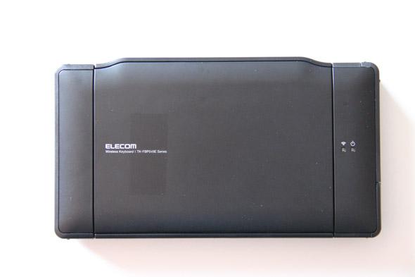 elecom_tastatur_02