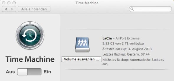 timemaschine1