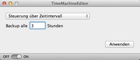timemaschine2