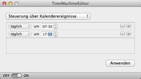 timemaschine3