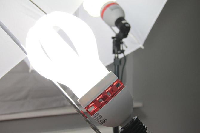 quenox_tageslichtlampe