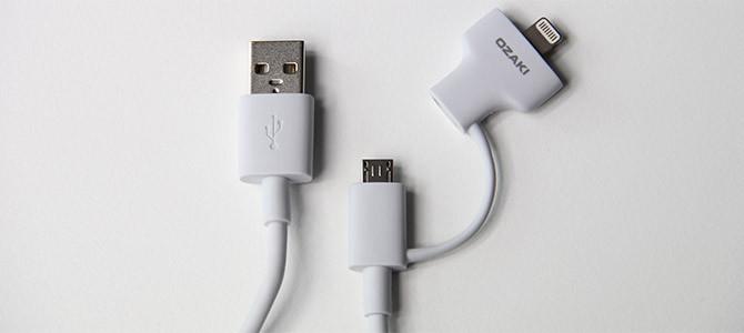 Testbericht – O!tool Combo Cable von Ozaki