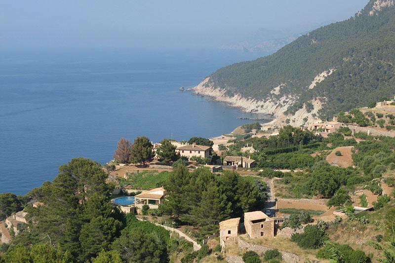 Mallorca ist nicht nur Ballermann