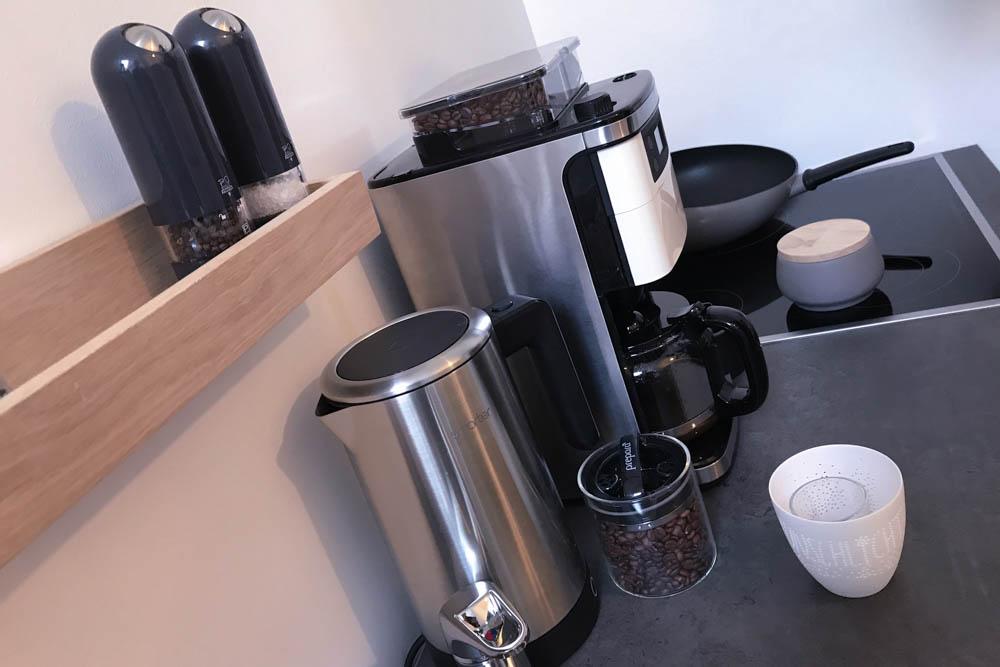 Smarte Gadgets für die Küche