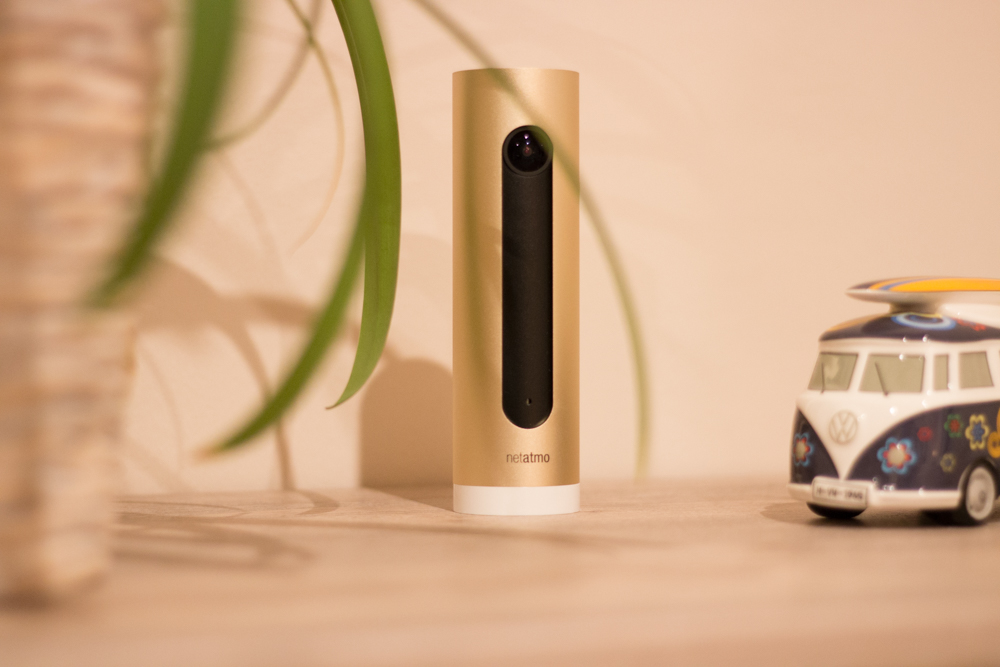 netatmo_welcome_2