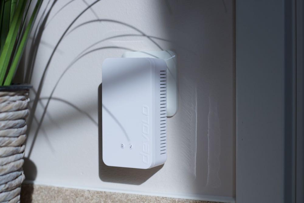 devolo-home-control-zentrale-in-betrieb