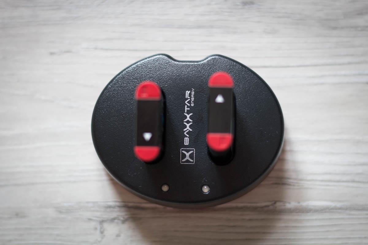 kamera-akku-np-bx1