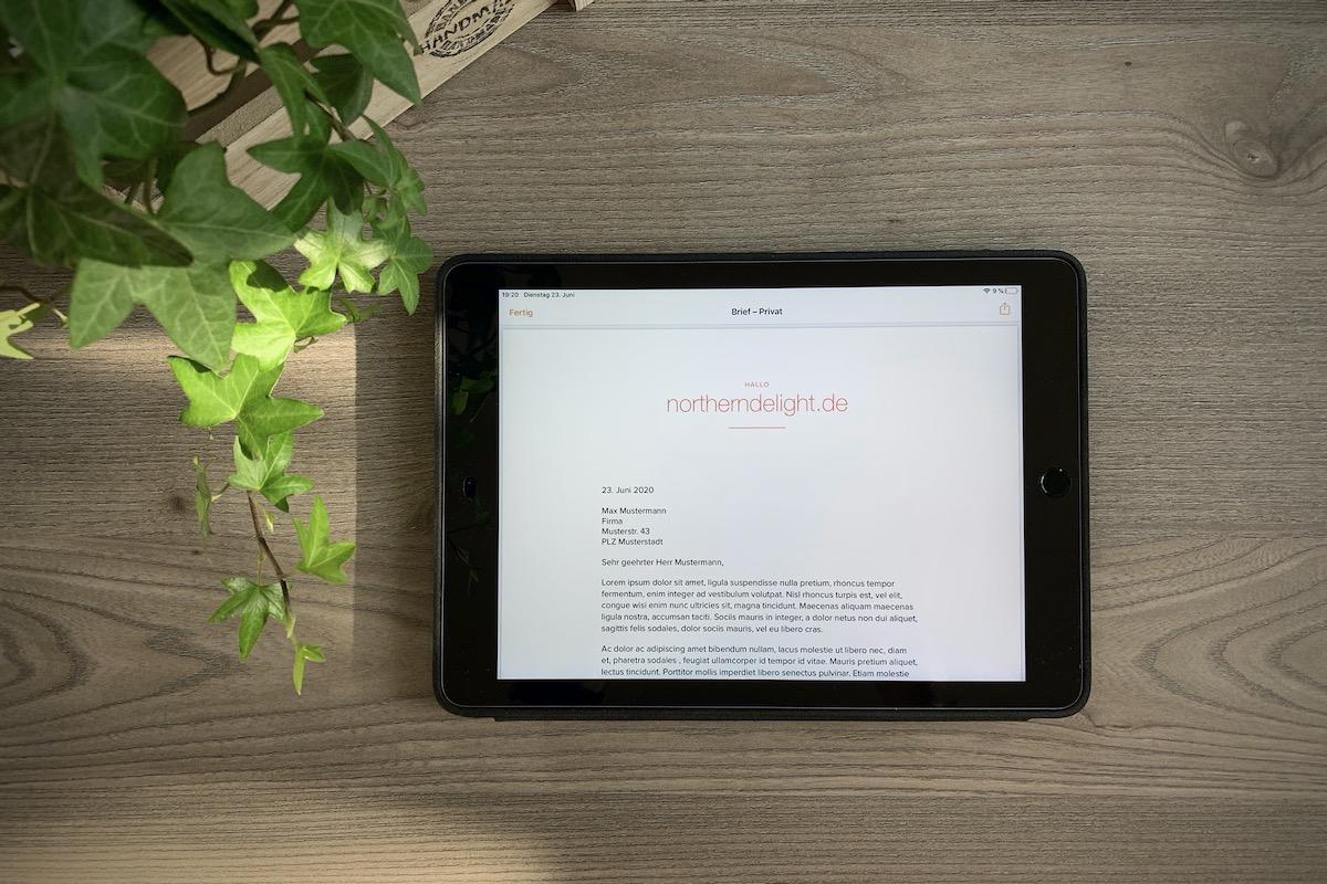 ios-pdf-erzeugen-1